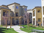 South Sac apartment project from 2009 sold for $35 million
