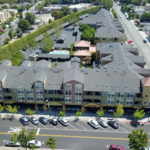 Apartment and retail site in San Jose's Japantown sells in off-market deal