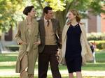 Flick picks: 'Professor Marston' explores the polyamorous origin of Wonder Woman
