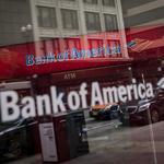 Bank of America latest to award employee bonuses