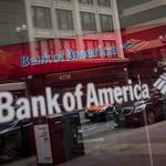BofA breaks ranks to take investment adviser status ahead of Mifid