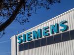 Siemens to cut 6,900 jobs worldwide, including in U.S.
