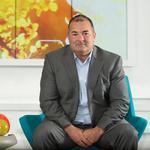 2017 CFO of the year: Alec Mahmood, Prime Therapeutics