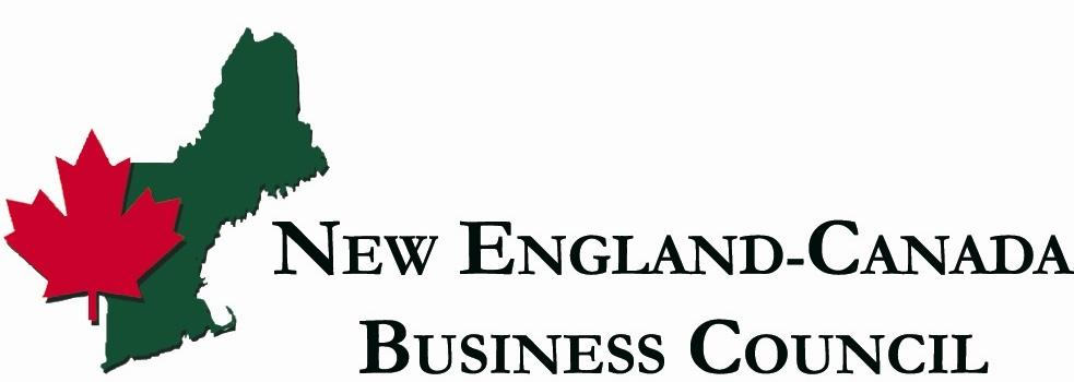 The New England-Canada Business Council's 25th Annual U.S./Canada Energy Trade & Technology Conference