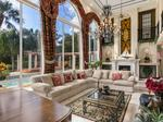 Living large: The most luxurious homes for sale in Central Florida