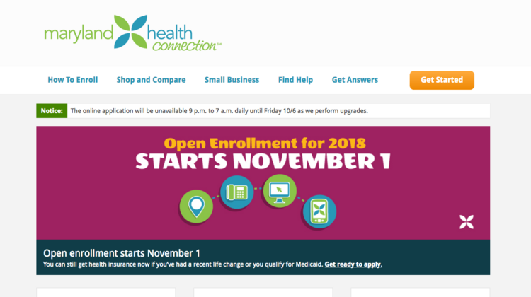 How To Get Tax Credits And Other Things You Need Know For Health Exchange Enrollment This Week