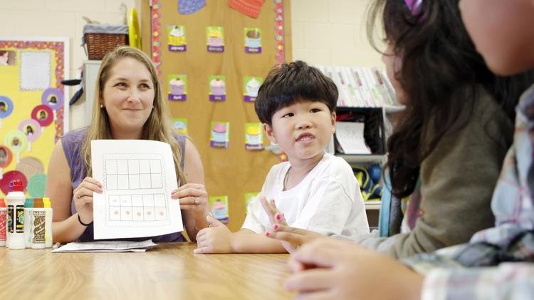 New Report Shows Slight Uptick In >> Learn4life Report Shows Slight Educational Uptick In Metro