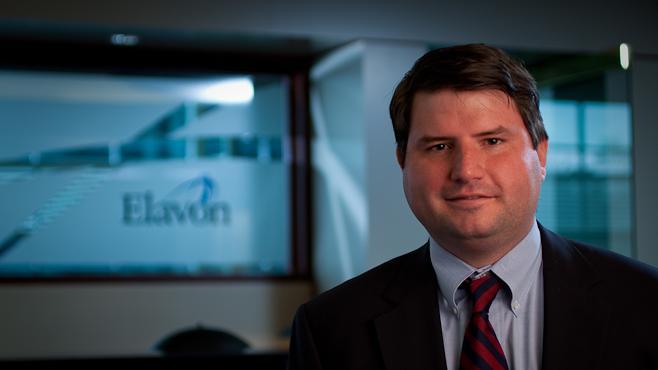 Large International Company Finalists Atlanta Business Chronicle