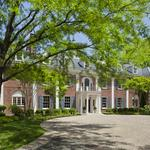 Steve Case's McLean estate sells for $43M — a new record