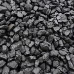 Here's why coal production is up double digits in Pennsylvania