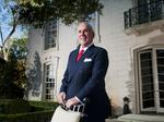 John Daugherty Realtors acquires another Houston brokerage