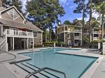 West Coast group seeks investors to complete $14M apartment complex buy in Raleigh