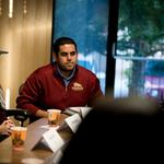 Start-up alcohol distributor adds Kansas City market