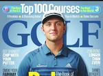 It's a bittersweet split with Time Inc. for Golf magazine, Golf.com