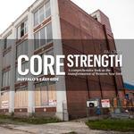 CORE: The East Side of Buffalo hosts $631.6M in development