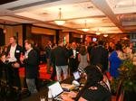 Here's what you missed at this year's Up & Comers celebration (Photos)