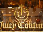 Juicy Couture capitalizes on nostalgia