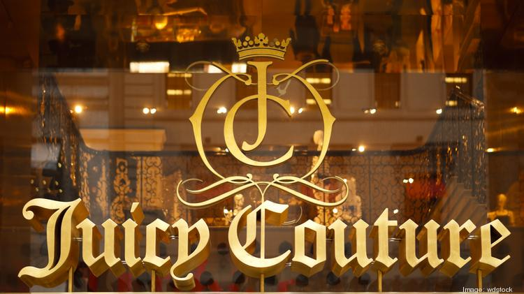 Juicy Couture has been under the stewardship of Authentic Brands Group  since 2013. e72cb12df2ea