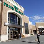 Fresh Market's turnaround efforts are floundering, and Publix is partly to blame
