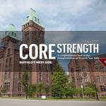 CORE: $1.38 billion in development happening on Buffalo's West Side