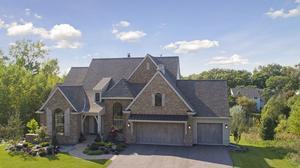 Dream Homes: Five-bedroom home in Edina's Parkwood Knolls neighborhood listed at $2.2 million (slideshow)