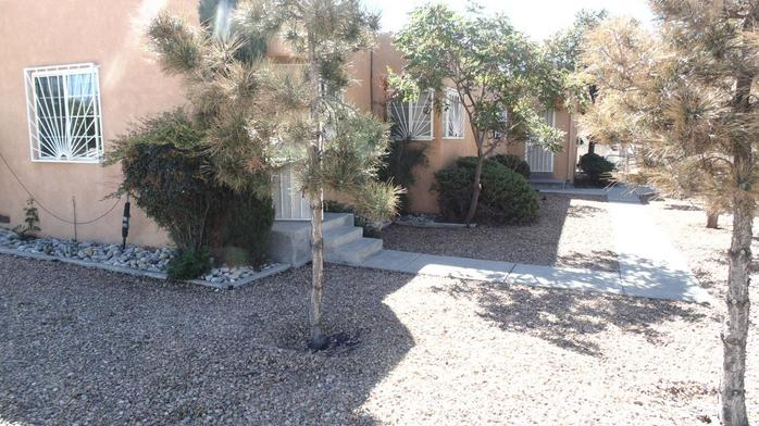 What you can rent for $750 or less in ABQ (slideshow)
