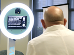 How this company is turning dentist offices into TV studios