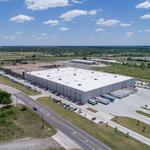 Deals Day: New York investor buys DFW facility; Henry S. <strong>Miller</strong> Cos. buys shopping center
