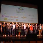 Techstars Kansas City Demo Day: Meet the rising startups