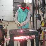 Manufacturing careers on display for high school students at MATC expo
