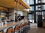 An early look inside Requin, Mike Isabella's new Wharf restaurant