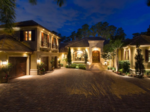 Report: Home prices least likely to fall in Orlando