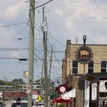 Epicenter of Avondale's rebirth – and its brewery – sold to developers