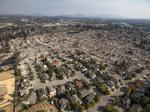 North Bay housing costs likely to spike after wildfires, economist says