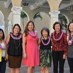 PBN's 2017 Women Winning in Business Panel: Slideshow