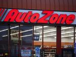 AutoZone plans new Honolulu store after buying Kaimuki property