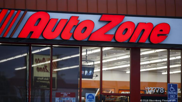 AutoZone plans new to open Honolulu store after paying $6M