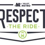 Valley Metro looks to improve light rail security, perceptions — especially for women