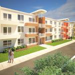 Citibank funds construction of 281 apartments in south Miami-Dade