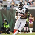 Khan, Fournette team up with Web.com to help small business