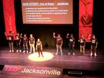 TEDxJacksonville announces 2018 event date, opens applications
