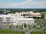 Alabama company to build $130M correctional facility