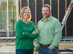General contracting veteran joins Monarch as partner