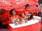 Coca-Cola, Delta among corporate sponsors of 2017 Gay Pride festival (Photos)