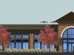 New retail, restaurant project planned for Alpharetta (Renderings)