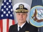 Veteran of Influence: Daniel Cave