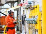 Take a continuous improvement approach to lockout/tagout training