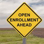 How to do annual enrollment better