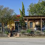 Austin coffee shop to close flagship location — but what's next?
