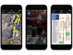 Beale Street 'brings home the beacon' with new app